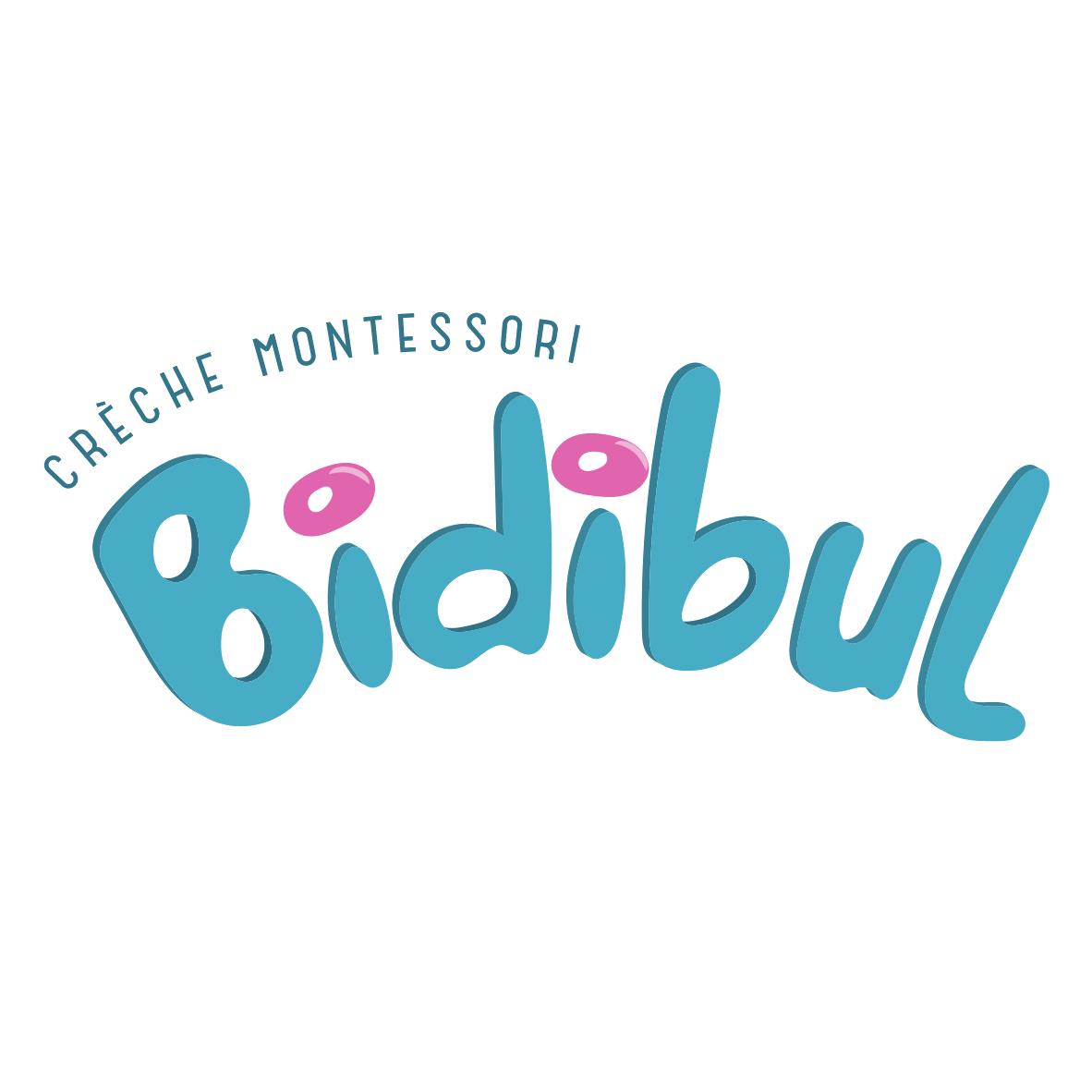 crèche Bbidibul Foetz